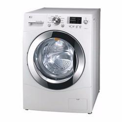 Máy giặt cửa ngang LG WD-14660 8Kg- Freeship nội thành HCM