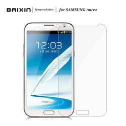 Samsung-Note 2-Kính dán cường lực bảo vệ màn hình chống xước
