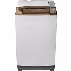 Máy giặt Aqua 9kg AQW-S90ZT- Freeship nội thành HCM