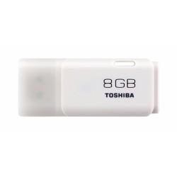 USB TO-SHIBA 8GB CHÍNH HÃNG BẢO HÀNH 1 NĂM
