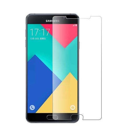 Galaxy-A9 2016-Kính dán cường lực bảo vệ màn hình độ cứng 9H