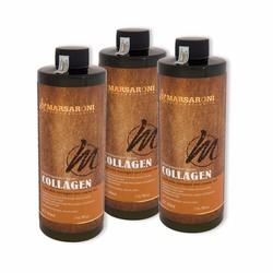 phục hồi tóc nát collagen marsaroni 500ml