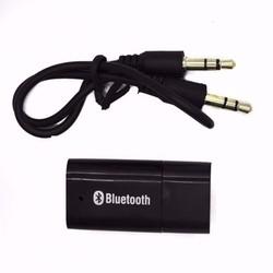 BLUETOOTH 810 - USB DÀNH CHO THIẾT BỊ KHÔNG CÓ BLUETOOTH