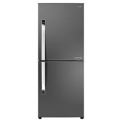 Tủ lạnh Aqua AQR-IP285AB, 284 lít- Freeship HCM