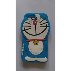 ỐP LƯNG IPHONE 7 PLUS DORAEMON