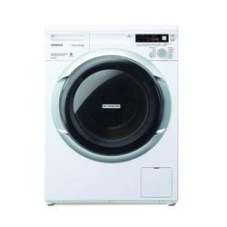 Máy giặt lồng ngang Hitachi BD-W85SAE