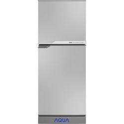 Tủ Lạnh Aqua AQR-145BN, 130 lít - Freeship HCM