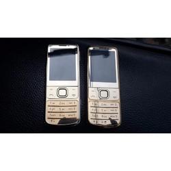 điện thoại 6700 giá rẻ hà nội