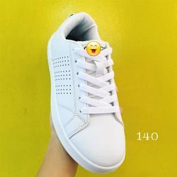 Giày Sneaker Cặp | Giày Thể Thao 2017