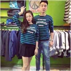 áo thun cặp đôi
