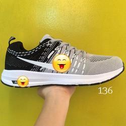Giày Sneaker 2017 - Giày Thể Thao đẹp