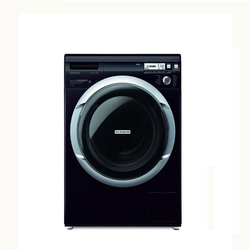 Máy giặt Hitachi BD-W70PV