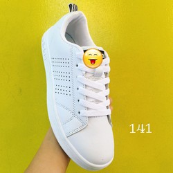 Giày Thể Thao Đôi Nam Nữ | Neo Phiên Bản Mới