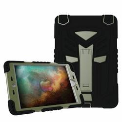 Ốp Lưng iPad Air 2