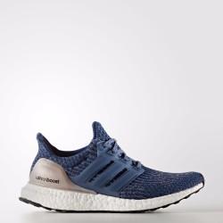 giày Adidas UltraBoost BA8928
