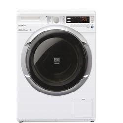 Máy giặt lồng ngang Hitachi BD-W85TSP, 8.5 kg - Freeship HCM