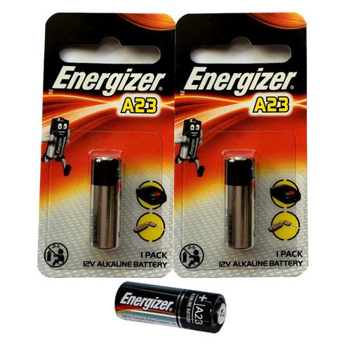 Bộ 2 viên Pin A23 ENERGIZER 12V - 4187466 , 5114046 , 15_5114046 , 55000 , Bo-2-vien-Pin-A23-ENERGIZER-12V-15_5114046 , sendo.vn , Bộ 2 viên Pin A23 ENERGIZER 12V