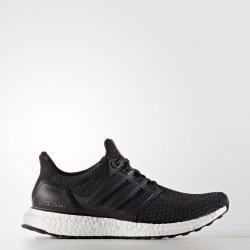 giày Adidas Ultra Boost Core Black BB3910