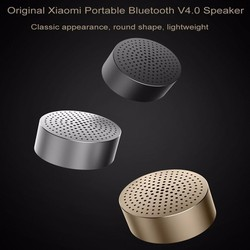 Loa bluetooth Xiaomi Mini