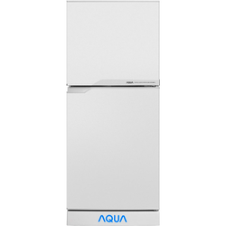 Tủ Lạnh AQUA 123 Lít AQR-125BN- Freeship HCM