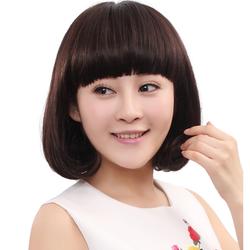 Tóc giả làm từ tóc thật Z35 giá từ 2.5 tr-6tr  đặt sx theo yêu cầu