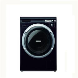Máy giặt Hitachi BD-W80MV- Freeship HCM