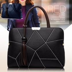 Túi xách nữ thời trang Hamy - LN1099