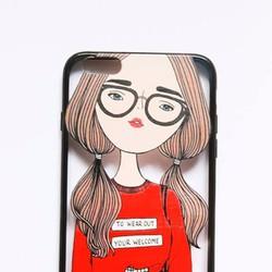 Ốp lưng dành cho iPhone 6s Plus