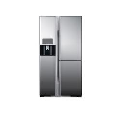 Tủ lạnh Hitachi M700GPGV2X MIR, 584 lít, Inverter- Freeship TPHCM