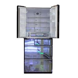 Tủ lạnh Hitachi R-E6800XV, 722L- Freeship nội thành HCM
