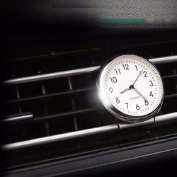 Đồng hồ cải cửa gió xe hơi