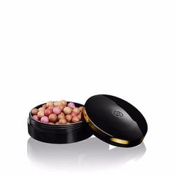 Phấn má hồng ngọc trai Giordani Gold Bronzing Pearls