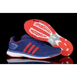 Giày thể thao chuyên dụng mới,nhiều màu sắc HOT