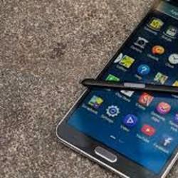 Sam Sung Galaxy Note 3 mới Chính hãng