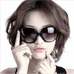 Kính mát nữ LA fashion KM03