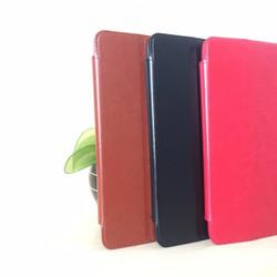Bao Da Hoco Crystal iPad Mini 123