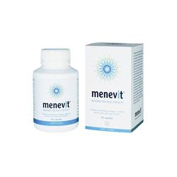 Viên uống Menevit giúp cải thiện và nâng cao chất lượng tinh trùng