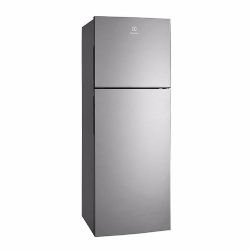 Tủ Lạnh Electrolux ETB2302MG 230 lít- Freeship nội thành HCM