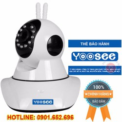 Camera Yoosee HD 960P