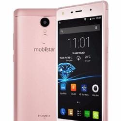 Điện thoại di động Mobiistar Prime X1
