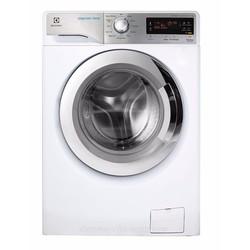 Máy Giặt Electrolux EWF12933 9kg, Inverter- Freeship nội thành HCM