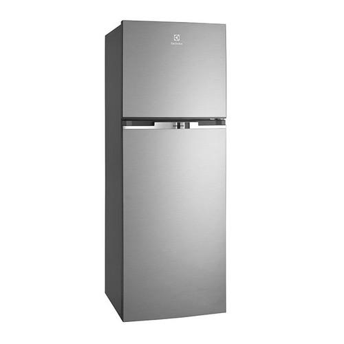 Tủ lạnh electrolux 254 lít etb2600mg - 18913594 , 5115407 , 15_5115407 , 5390000 , Tu-lanh-electrolux-254-lit-etb2600mg-15_5115407 , sendo.vn , Tủ lạnh electrolux 254 lít etb2600mg