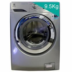Máy giặt ELECTROLUX EWF12935S 9.5kg- Freeship nội thành HCM