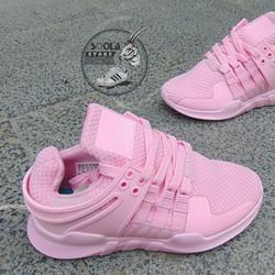 Giày thể thao mẫu đang hot, A-di-das EQT nữ
