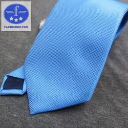 [Chuyên sỉ - lẻ] Cà vạt nam Facioshop CI10 - bản 8cm