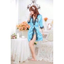 áo ngủ nữ đẹp