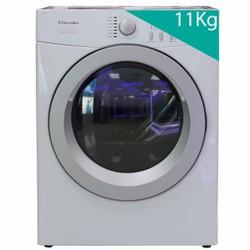 Máy sấy quần áo ELECTROLUX EDV114 - Freeship nội thành HCM