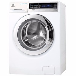 Máy giặt Electrolux EWF14113- Freeship nội thành HCM