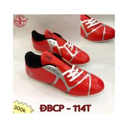 Giày đá bóng - Giày đá banh