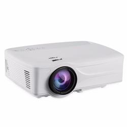 Máy chiếu mini Home Projector ZhongBao Q3 5000 Lumens